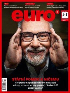 Euro 34-35/2020