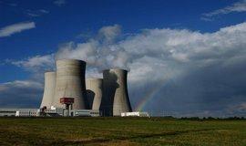 Brexit oslabí jaderný blok v EU, varuje ČEZ