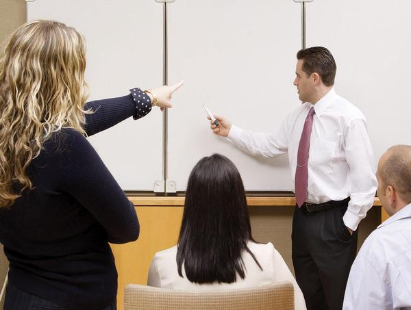 Využití edukačních metod při výuce komunikace v přípravě budoucích zdravotnických pracovníků