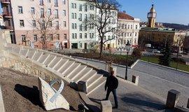 Praha dál vyprodává městské byty