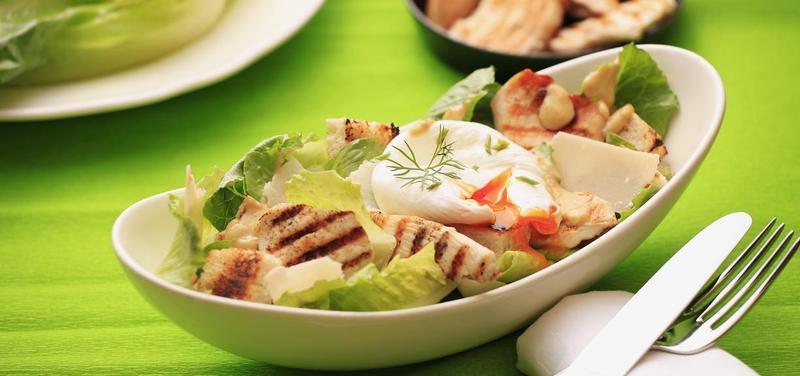jídlo, výživa, strava