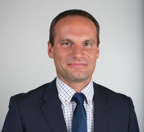 David Fojtík
