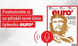 podcast Euro 36/18