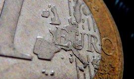 O tom, zda by Česko mělo přijmout euro se v posledních letech opět rozpoutala debata