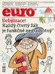 Euro 39/2011