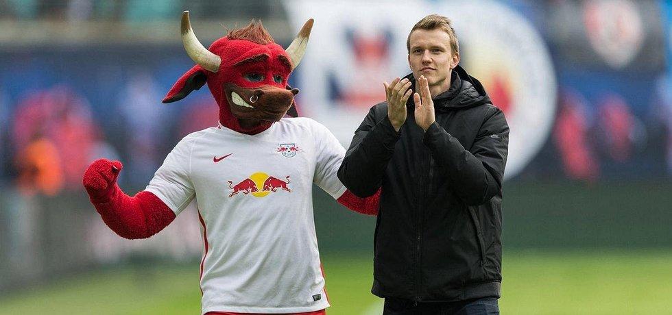 Red Bull vstoupil do Bundesligy vlastnictvím lipského klubu.