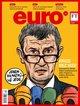 Euro 12/2020