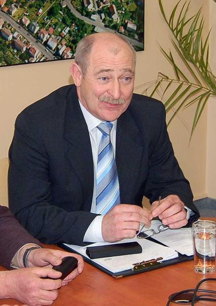 Zdeněk Horák, KKN