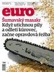 Euro 47/2011
