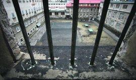 Se zavedením trestu smrti by souhlasilo nejméně Čechů od roku 1992. Rekordní je i počet odpůrců