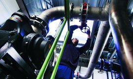 Ceny emisních povolenek rostou, analytici jsou s fungováním systému spokojeni