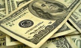 Fed snížil základní úrok o čtvrt procenta. Snaží se tím podpořit ekonomiku USA