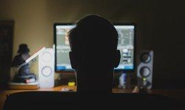 NÚKIB odmítl, že senátorům poskytl informace o kybernetickém útoku na ministerstvo zahraničí