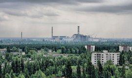Z tragédie atrakcí. Po odvysílání seriálu Černobyl stoupá zájem o exkurze do zakázané zóny