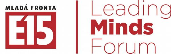 Leading Minds Forum