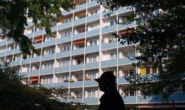 Naděje na zkrocení bytové krize v nedohlednu. Ceny nájmů v Německu prudce rostou