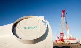Energetickým gigantům vyroste konkurent. Siemens zakládá divizi Energy