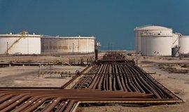 Úplná obnova přepravy ropy Družbou potrvá dva měsíce, tvrdí v Bělorusku