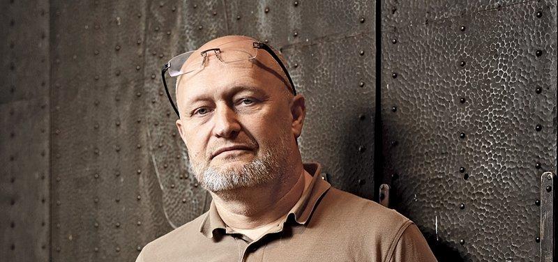 Zdeněk Fránek
