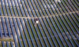 Po stopách zmizelých miliard: zpackaná privatizace i solární šílenství