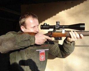 Česká zbrojovka a.s.: Nadnárodní firma s regionální odpovědností