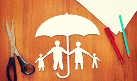 Zrušení životního pojištění si pečlivě promyslete. Z daňového hlediska se tento krok nevyplatí