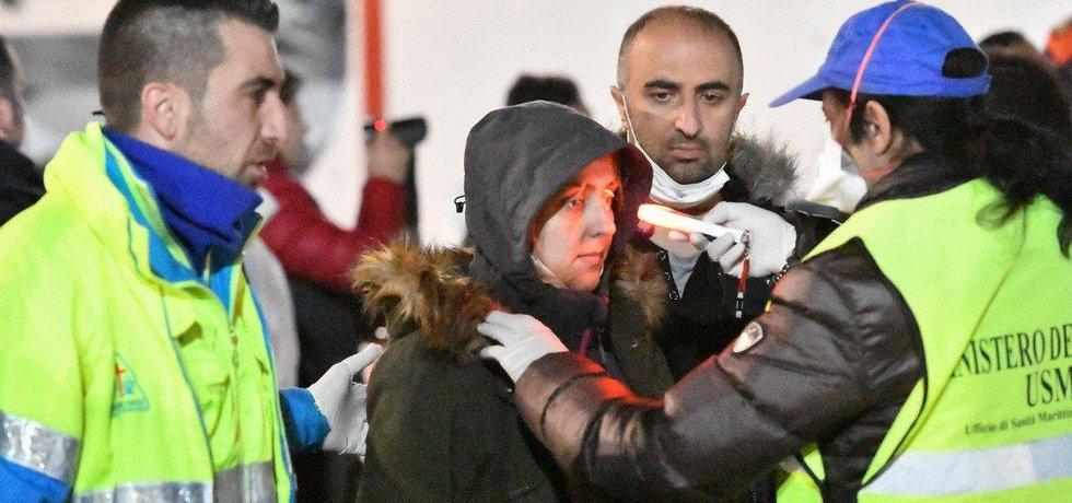 Vláda udělá vše proti povinným kvótám na uprchlíky nebo proti přerozdělování žadatelů o azyl, ilustrační foto