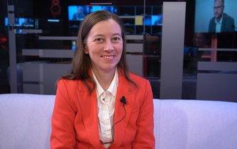 Jarmila Švadlenková