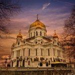Ruské kulturní památky