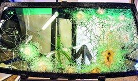 Oříškář je varoval. Před patnácti lety odrazili čeští policisté v Iráku útok na diplomatický vůz