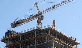 Nový stavební zákon prošel vládou. Má zjednodušit povolání, podle kritiků ale nahrává korupci