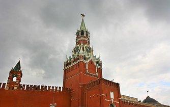 Rusko je zdrženlivé vůči USA, ale trpělivost má své meze