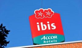 Hotelový řetězec Accor chystá prodej realitní sekce, ilustrační foto