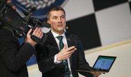 Petr Morcinek