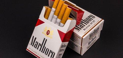 sociální euro kouření