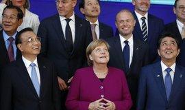 Euro.cz