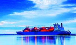 Uhlovodíky svobody. Američané chtějí ovládnout trh s ropou a plynem v Evropě