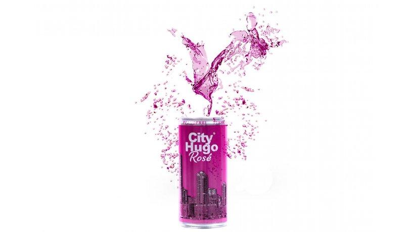 Víno Anilo Drinks