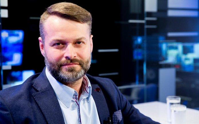 Karel Šimůnek