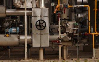 Soudní dvůr Evropské unie se bude zabývat praxí Finanční správy při doměřování DPH obchodníkům s pohonnými hmotami.