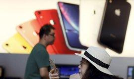 Nejhodnotnější značkou je opět Apple, předstihl Google a Microsoft