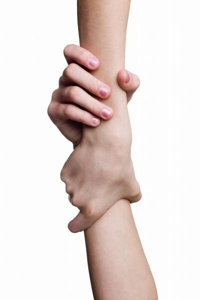 ruce, ruka, pomoc,