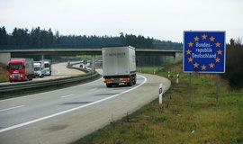 CzechTrade pořádá průzkum mezi podniky, které vyvážejí do Německa