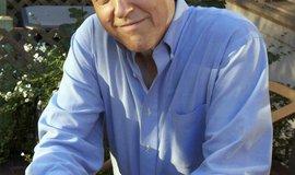 Robert J. Shiller (Zdroj: Euro)