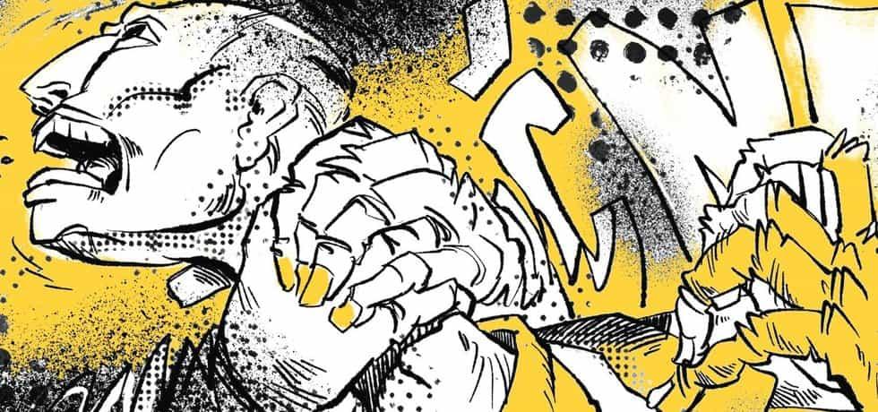 Přidušené banky se budou bránit - ilustrace