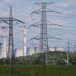 Uhlí na ústupu. Největší česká uhlená elektrárna v Počeradech skončí okolo roku 2025. Druhá varianta je, že ji ČEZ na základě opce prodá finančníkovi Pavlu Tykačovi.