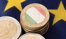 Itálie nebude čelit řízení ze strany EU kvůli nadměrnému deficitu