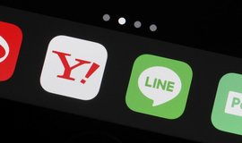 V Japonsku vznikne spojením Line a Yahoo internetový gigant, má konkurovat Googlu