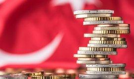 Turecko a finanční podpora EU, ilustrační foto