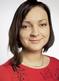 Olga Pavlíková, DiS.
